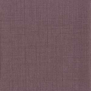 65026W Rohan Violet