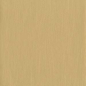 65023W Prairie Mustard