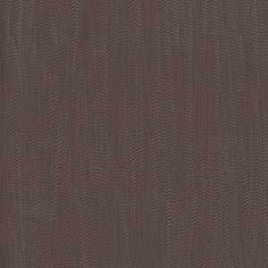 65023W Prairie Chocolate