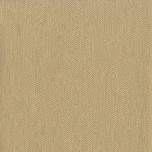 65023W Prairie Biscotti