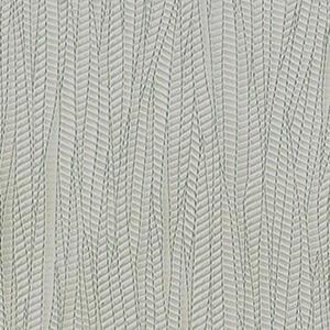 65023W Prairie Grey