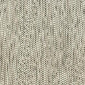 65023W Prairie Ash