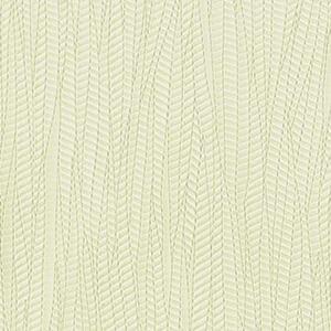 65023W Prairie Parchment