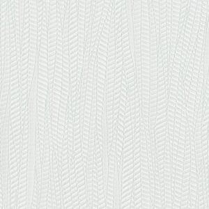 65023W Prairie White