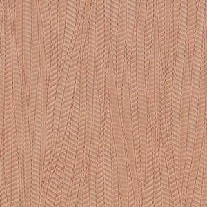 65023W Prairie Salmon