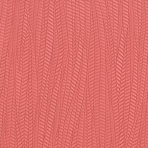 65023W Prairie Watermelon