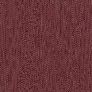65023W Prairie Burgundy