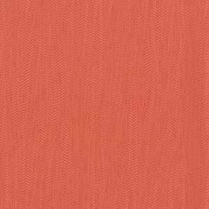 65023W Prairie Tangerine
