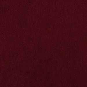 Liardi Rouge