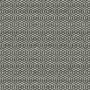 Jerram Grey