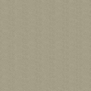 Niblock Linen