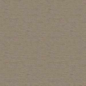 04733 Taupe