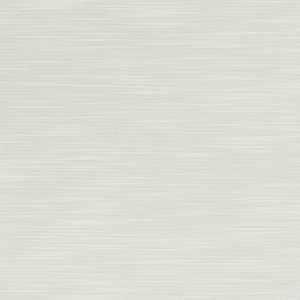 Weiss White