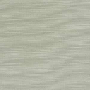 Weiss Grey