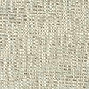 Kitchener Linen