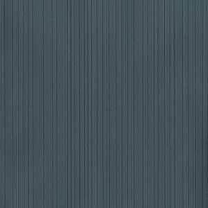 65070W Reno Spruce