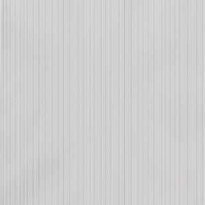 65070W Reno Silver