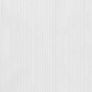 65070W Reno White