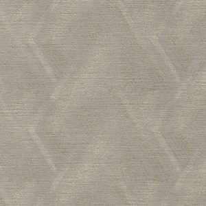 65065W Integra Soapstone