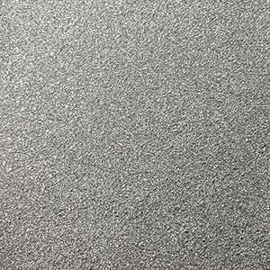 65036W Lustre Tinsel