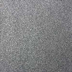 65036W Lustre Shimmer