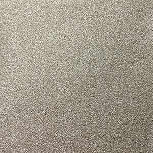 65036W Lustre Sparkle