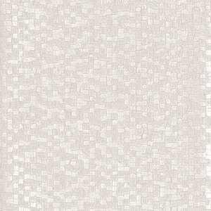65053W Juliette Seashell