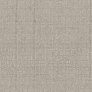 65054W Francine Taupe