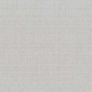 65054W Francine Pebble