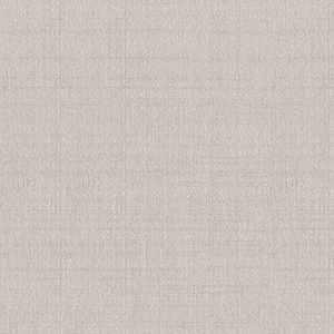 65054W Francine Sand Dune