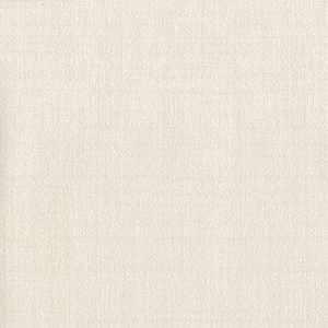 65054W Francine Vanilla