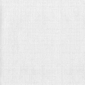 65054W Francine Whitewash