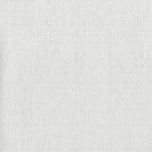 65054W Francine Linen