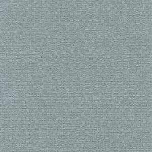 65059W Arianne Seaglass