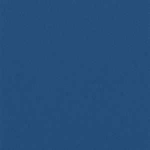 65052W Colour Index Sapphire