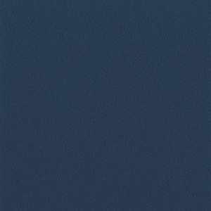 65052W Colour Index Cobalt