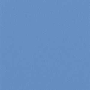 65052W Colour Index Cerulean