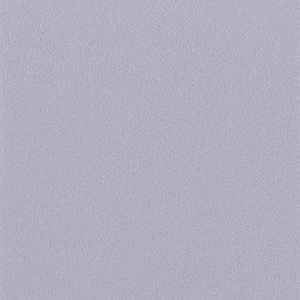 65052W Colour Index Lavender