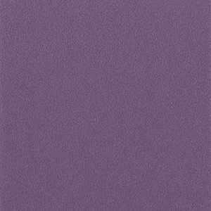 65052W Colour Index Violet