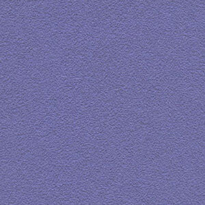 65052W Colour Index Periwinkle