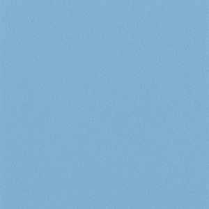 65052W Colour Index Sky