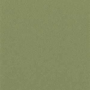 65052W Colour Index Olive