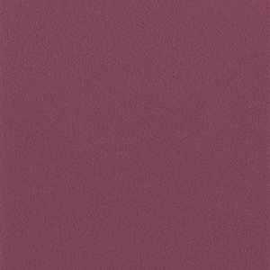 65052W Colour Index Magenta
