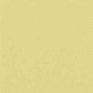 65052W Colour Index Sunflower