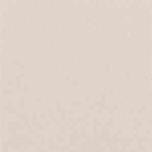 65052W Colour Index Plaster