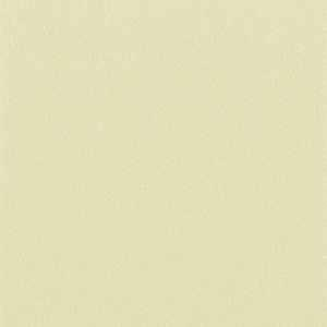 65052W Colour Index Butter