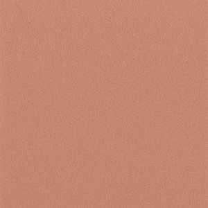 65052W Colour Index Grapefruit