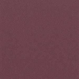 65052W Colour Index Sangria