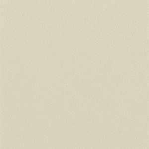 65052W Colour Index Cream