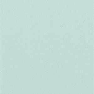 65052W Colour Index Spearmint